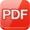 PDF Editor Pro - for Annotate Adobe Acrobat PDFs Fill Forms& Sign Documents