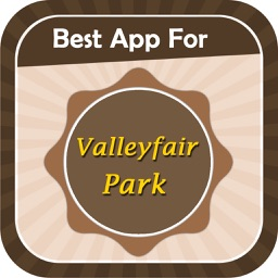 Best App For Valleyfair Amusement Park Guide