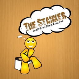 The Stanker