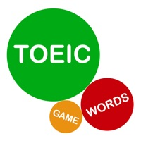 Codes for TOEIC Words Game Hack