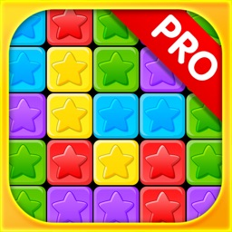 SameStar Pro