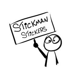 Mr Stick