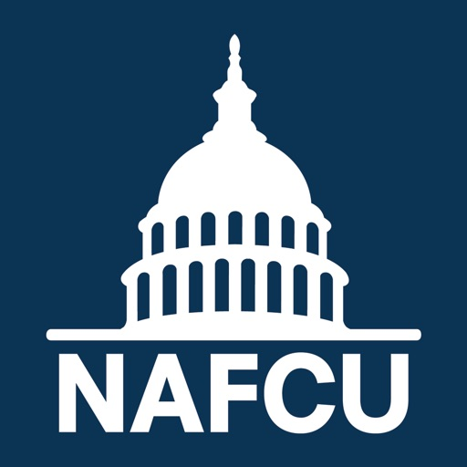 NAFCU Events