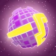 Disco Blitz