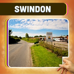 Swindon Tourism Guide