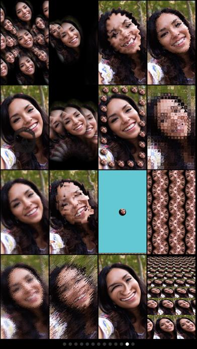 Mega Photo Proのおすすめ画像1