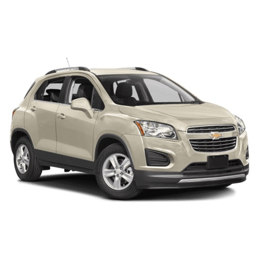 Chevrolet Specialist