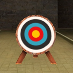3D Bow and Arrow - Free Archery Games