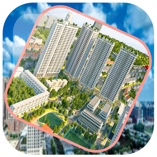PRO - Cities Skylines Game Version Guide