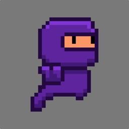 Ninja Dodge!