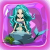 Sea Adventure - Mermaid princess underwater fun