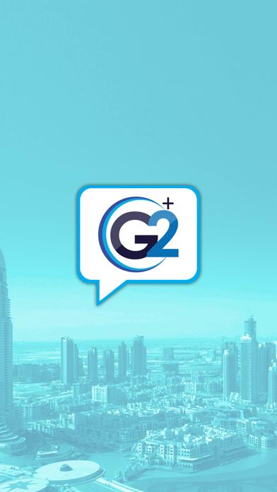 G2Plus 1