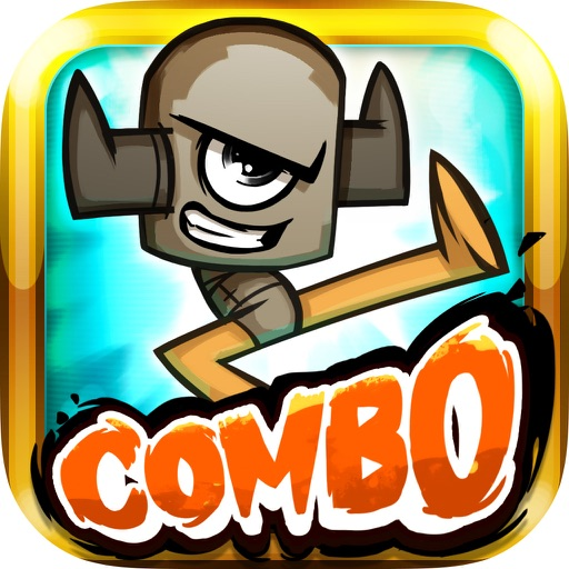 Combo Crew Review