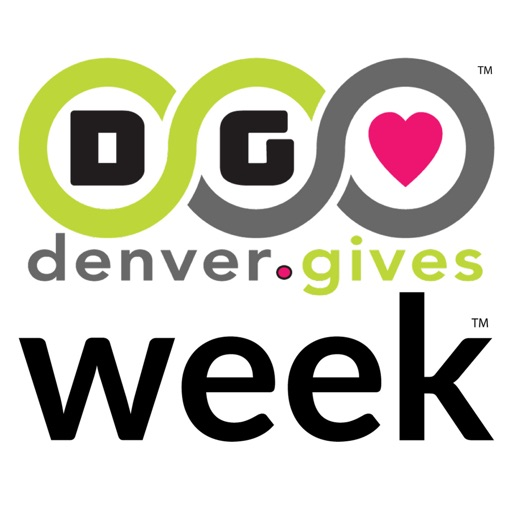 Denver Gives Week 2016