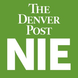 Denver Post NIE