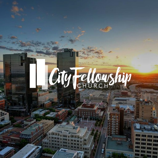 City Fellowship