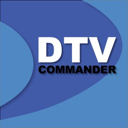 DTVCommander For DirecTV
