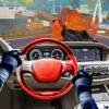 無料カーレース&シューティング - 車から撮影 - iPhoneアプリ