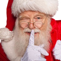 Codes for Santa was in my House! Catch Santa Camera 2014 Hack