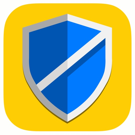 AdShield - Adblock Plus Battery Saver & Ads Filter