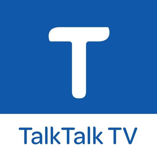 TalkTalk TV Player – Watch movies and TV