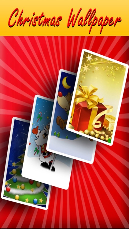 Christmas Wallpapers©