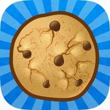 Cookie Clicker Idle - Best Clickers & Idle Game