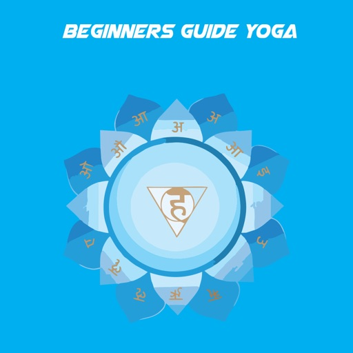 Beginners Guide Yoga+