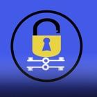 瓮安锁具批发 icon