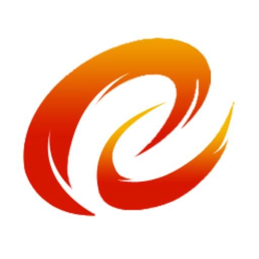 如东信息网 app logo