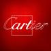 138.Cartier Art magazine – Art & Culture