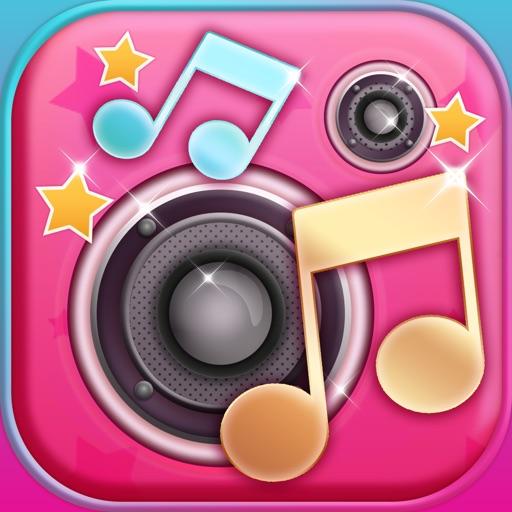 free old phone ringtones download
