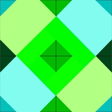 Activities of Get Squared - Squares, Dots and Boxes