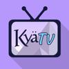 KyaTV