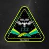 ISS-Tracker