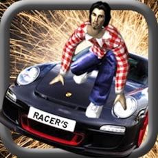 Activities of Road Rage ( 3D Car Racing Games )