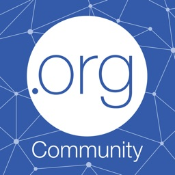 .orgCommunity Events