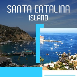 Santa Catalina Island Tourism Guide