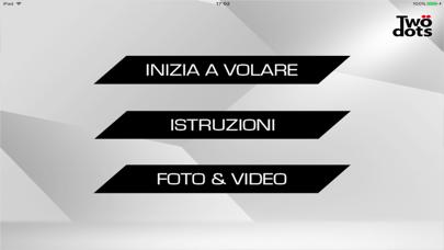 SmartFly TwoDots screenshot two