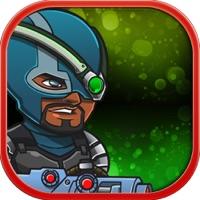 Codes for Tower Defense Lite - Battlefront Heroes Hack