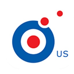 NeoSpeech - Text to Speech US (TTS)