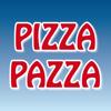 Pizza Pazza Hilden
