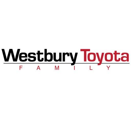 My Westbury Toyota