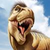 World of Dinosaurs : KIDS