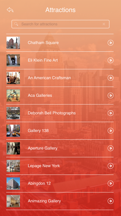 Manhattan Travel Guide-2
