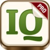 IQ Test Free - Memory Brain Trainer. IQ Scanner, Reader & Navigator. Ranking
