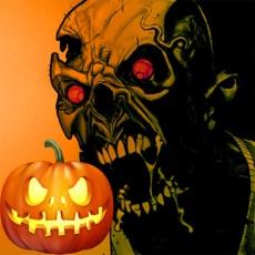 Activities of Zombie Hunter & Halloween Pro