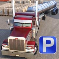 Codes for 3D Semi Truck Parking Simulator 2017 Hack