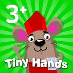 Toddlers kids games preschool learning games free