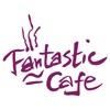 社企餐廳Fantastic